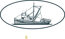 Anderson Carey Williams & Neidzwski, PLLC