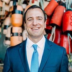 Nicholas J. Neidzwski